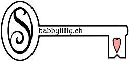 Shabbyllity