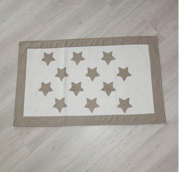Bild von Sternenteppich