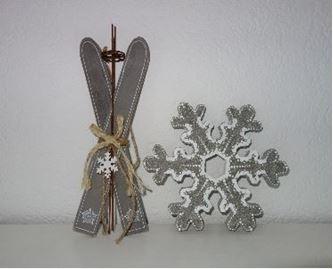 Bild für Kategorie Winter