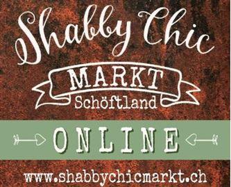 Bild für Kategorie Shabby Chic Markt online