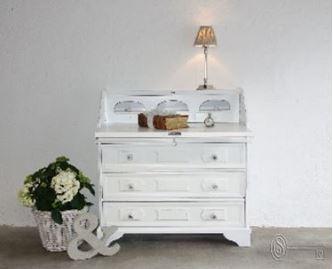 Bild für Kategorie Möbel